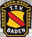 BaTTV_Wappen